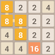 new 4096 by tiny4games