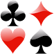 E-Solitaire by Infini Software