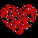 Frases de amor Para Whatsapp by juegos.de.amor