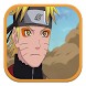 Guide Naruto Ninja Storm 3 by Kidd Publisher