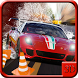 Furious Car Driver City Race by Level9 Studios