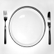 Dine N Share by Bitpert Systems
