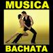 Musica Bachata Gratis by Apps Imprescindibles