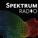 Spektrum Radio by Starvinnmarvin Media