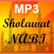 Sholawat Nabi MP3 Lengkap Offline by SekarMedia