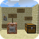 Command Block Mod by Star Force Apps