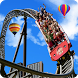 Rush Roller Coaster by Spirit Fighters simulation, war,action.drive