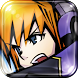 The World Ends With You by SQUARE ENIX Co.,Ltd.