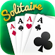 Solitaire Card Games Free by Twin Dragons Casino