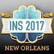 INS 45th Annual Meeting by TripBuilder, Inc.