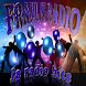 Framis Radio by Vestaradio
