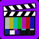 Vinny's Movies by Vinny Palumbo
