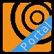 SPEDION Portal App by SPEDION