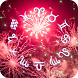 Horoscope Firework Theme