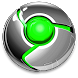 4g Browser Chrome by speed plus team