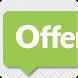 Offerta.se by Offerta AB