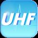 台灣寶麒UHF顯示型讀寫器