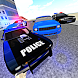 Police Car Chase Driving 3D by Monarchor