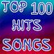Top 100 Hits Songs Best Music by M2DEV