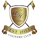 West Hills Country Club by Mobilebizapps