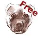 APBT Online Database (Free) by Miroslav Bursa