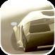 Guide: Aventador Drift Simulator by Art Media Dev