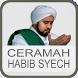 Ceramah Habib Syech by WinN Creator