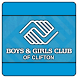 Boys & Girls Club of Clifton by Green Fuse Creations