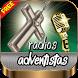 musica adventista gratis by AppsDMclick