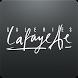 Galeries Lafayette Jakarta by L&D