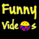Funny Videos by Appstock