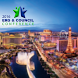 2016 ERG & Council Conference by CrowdCompass by Cvent