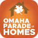 Omaha Parade of Homes by E&M Management, LLC