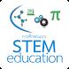การศึกษาแบบ STEM Education by Green Skybook