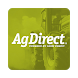 AgDirect Mobile by Farm Credit Services of America