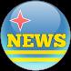 Aruba News - Latest News by Goose Apps Corp