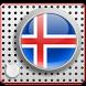 Radio Iceland by innovationdream