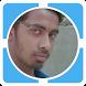 Monir Munna by NMInformatics LLC 2