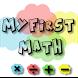 Math Kids by Piotr Mądry