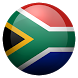 South African News by ProgrammingTunes