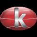 Konnectapp by IstoÉWEB Comunicações