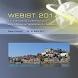 WEBIST 2017 by SCITESOFT