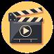 Orange Video Downloader by Grabfast