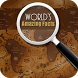 World's Amazing Facts by Space-O Infoweb, Inc