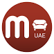 Classifieds UAE Home Furniture by Melltoo