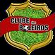 Clube dos Boleiros by Wopek