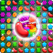Jelly Crush : Puzzle Adventure by Bubble Shooter Mania 2017