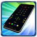 Remote Control For TV by Wifi Soft Apps