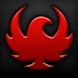 Red Eagle Origins by WildBit Studios