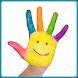 Nursery Rhymes Toddler Games Kids Fingerplays by Myamplifiers.com